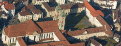 1024px-Aerial_View_of_the_Monastry_of_Sankt_Gallen_14.02.2008_14-48-17