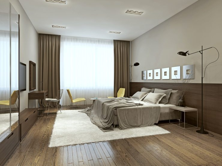 so finden sie das perfekte bett denkmalpflege schweiz. Black Bedroom Furniture Sets. Home Design Ideas